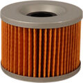 Genuine Honda Oil Filter with O-Rings Honda & Kawasaki  FREE SHIPPING