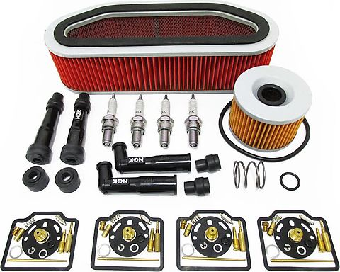 Honda CB750 K (1971-1975) Tune Up Kit