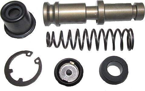 Honda & Kawasaki Rebuild Kit for Brake Master Cylinder 14mm  FREE SHIPPING